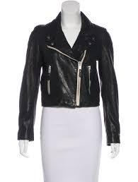 2017 aken leather jacket