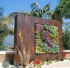 Small Picture landscape wall design ideas from primescape philippines treated