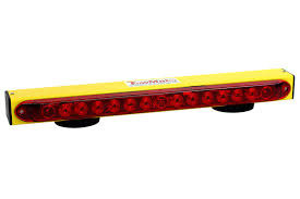 tow lights products & accessories towmate wireless light bar wiring diagram 22\