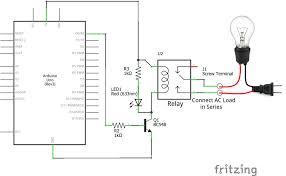 circuit diagram maker arduino wiring diagram progresif arduino circuit diagram maker download at Arduino Wiring Diagram Maker