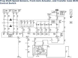 fuse box pontiac g5 2006 on fuse images free download wiring diagrams 2007 Pontiac G6 Fuse Box fuse box pontiac g5 2006 4 2010 pontiac g5 2007 pontiac g5 2007 pontiac g6 fuse box location