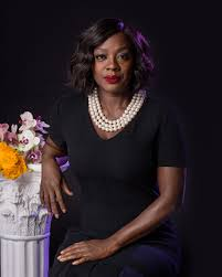 Welcome to viola davis' official facebook page. Viola Davis S Call To Adventure The New Yorker