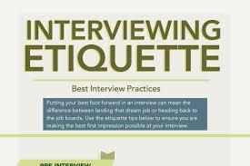 20 good tips for job interview preparation brandongaille com