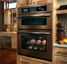whirlpool 27 wall oven profile whirlpool gold 27 double wall oven