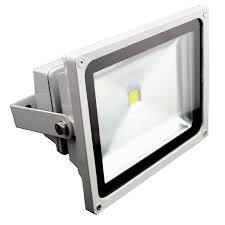10w led flood light security light pir motion sensor torchstar 50w high output outdoor led flood light waterproof 7000k daylight led floodlight 120 degree
