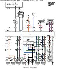 grand vitara wiring diagram grand wiring diagrams online description suzuki grand vitara 2007 suzuki aerio 2006 clock wiring