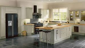 Kitchens Howdens Kitchen Island With Hob Google Search Kitchen