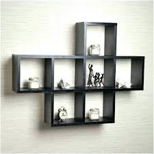 cherry wood wall shelves splendid ideas espresso wall shelves medium size of shelves cherry wood wall