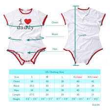 Adult Onesie Pattern Fascinating ADULT BABY SNAP CROTCH ROMPER ONESIE IDaddy PATTERN ABDreamLand