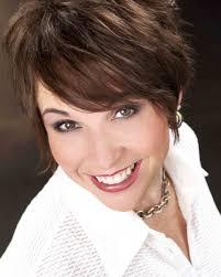 Donna Marino, MAMFT - Family Counseling Associates
