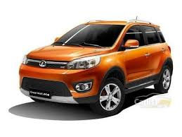 Search 22 Great Wall Cars For Sale In Malaysia