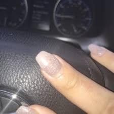 envy nail spa 13 reviews nail salons 1888 ogletree rd auburn al phone number yelp
