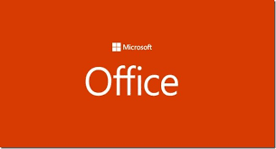 Windows 365 Office Is Microsoft Office 365 Free With Windows 10
