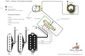 further Fender Vintage Noiseless Wiring Diagram   autoctono me moreover  together with Fender Vintage Noiseless Pickups Wiring Diagram Best Of Fender furthermore Ssh Wiring Diagram   Wiring Diagrams Schematics in addition Fender Noiseless Strat Pickups Wiring Diagram   Wiring Solutions furthermore Fender Vintage Noiseless Pickups Wiring Diagram for Fender Vintage in addition Who here uses Hot Noiseless pickups   capacitor question    My Les likewise  moreover Guitar Wiring Diagram software Inspirationa Fender Vintage Noiseless together with Beautiful Fender Vintage Noiseless Pickups Wiring Diagram Fair. on fender vintage noiseless pickups wiring diagram