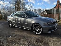 BMW Convertible bmw 330ci m package : Brad's E46 330ci M Sport Coupe Silver Grey - Page 4 | BMWBOX
