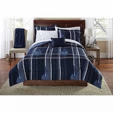 Metal Bedroom Furniture Set Bedroom Metal Bedroom Sets Bedroom Furniture Clearance Wholesale