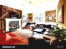 Nice Living Room Rugs Amazing Of Beautiful Save To A Lightbox Nice Living Rooms 1160