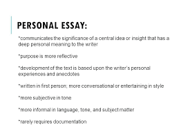 I Believe Essay Examples Essays This A Public Dialogue About Belief