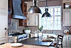 industrial style lighting fixtures home. Brilliant Home Industrial Style Lighting Fixtures Exciting  For Kitchen For Industrial Style Lighting Fixtures Home R
