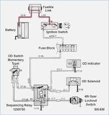 honda trx250r wiring diagram inspirational admin page 76 honda trx250r wiring diagram fresh atc wiring diagram explained wiring diagrams
