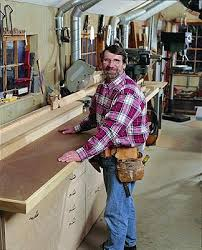 new yankee workshop projects. miter bench and storage from new yankee workshop projects