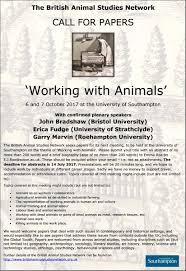 educational research paper maker