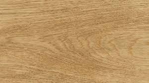 authentic satin french oak point de hongrie wood floor