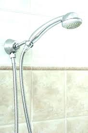 hand held showers that attach to tub faucet tub faucet with hand shower handheld shower head
