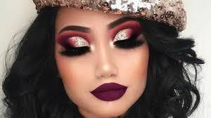 cute everyday natural makeup tutorial 9