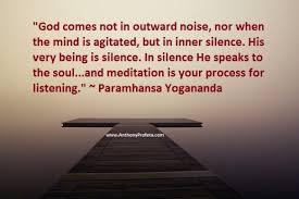 Meditation Quote 100 Inspiring Meditation Quotes To Meditate Upon 74