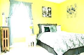 grey and yellow bedroom decor decorating ideas walls sofa yello grey and yellow bedroom scenic decorating