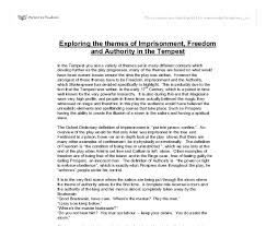 essays on the tempest ways not to start a the tempest essay topics  essay writing tips to tempest essay if you can answer yes to all of these questions