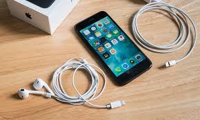 iphone sovelluskauppa