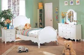 Little Girl White Bedroom Sets Furniture Teenage Girls Set Home ...