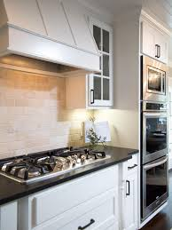 Matching Kitchen Appliances Maximum Value Kitchen Projects Appliances Hgtv
