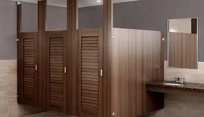 bathroom stall door hardware. full size of furniture:toilet partition walls panels metal partitions bathroom stall door hardware commercial e