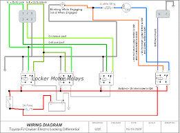 room wiring room auto wiring diagram ideas any electrical engineers in the room need help simplifing a on room wiring