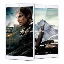 8 Inch Sp9832 Quad-core Android 5.1 Tablet Pc 4g Lte 1280*800 Ips Màn Hình  Cảm Ứng Điện Thoại Gọi Điện Thoại Máy Tính Bảng,Máy Tính Bảng Android Pc -  Buy Máy Tính