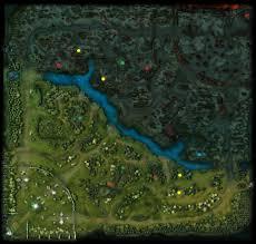 dota 2 game giant bomb