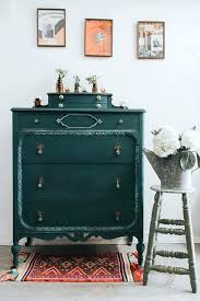 green painted furniture. Green Painted Furniture Cozy Chairs Best Ideas About On Lime