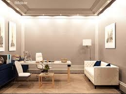 Design Manager Interior Design Financial Manager Classic Interior Home Decor Interior