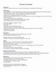 Vet Tech Resume Samples Nail Tech Resume Sample Fresh Nail Tech Resume Sample Unique 60 31