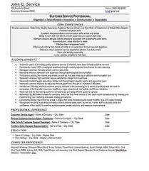 essay topics military essay topics