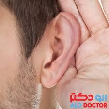 نتیجه تصویری برای کاهش شنوایی در کمین سیگاریها