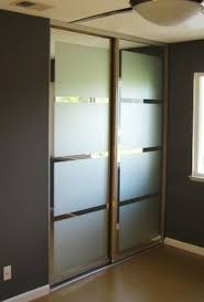 image mirrored closet. 23 stylish closet door ideas that add style to your bedroom image mirrored