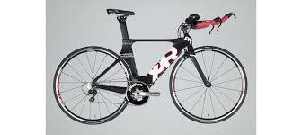 Qr Bike Size Chart Wiggle Com Quintana Roo Cd 0 1 Ultegra 11 2014 Time