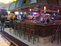 round table sportsbar lounge bars and clubs
