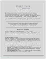 10 Skills To Put On Resume For Marketing Resume Letter