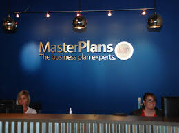 The home of business planning   MasterPlans MasterPlans