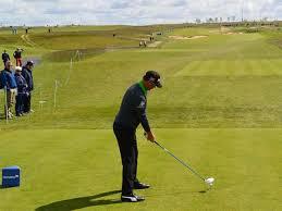 Srixon / Cleveland Golf – Peter Hanson, new European Tour staff player -  MyGolfWay - Plataforma Online del Sector del Golf - Online Platform of Golf  Industry